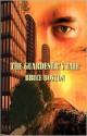 The Guardener's Tale - Bruce Boston