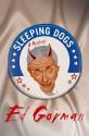 Sleeping Dogs - Ed Gorman