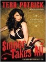 Sinner Takes All: A Memoir of Love and Porn - Tera Patrick, Carrie Borzillo