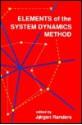 Elements Of The System Dynamics Method - Jørgen Randers