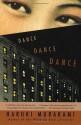 Dance Dance Dance - Haruki Murakami, Alfred Birnbaum