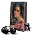 The Passion of Artemisia (Book and Toy) - Susan Vreeland, Gigi Bermingham