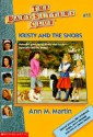 Kristy and the Snobs (The Baby-Sitters Club, #11) - Ann M. Martin