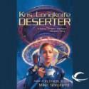 Deserter - Mike Shepherd, Dina Pearlman