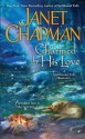 Charmed By His Love (A Spellbound Falls Romance) - Janet Chapman
