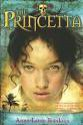 The Princetta - Anne-Laure Bondoux