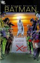 The Strange Deaths Of Batman - Gardner F. Fox, Gerry Conway, Bob Haney, John Stanisci