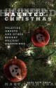 Haunted Christmas - Mary Beth Crain