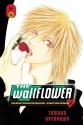 The Wallflower, Vol. 11 - Tomoko Hayakawa, David Ury