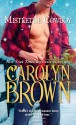 Mistletoe Cowboy - Carolyn Brown