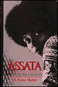 Assata: An Autobiography - Assata Shakur
