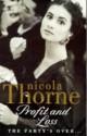 Profit and Loss - Nicola Thorne