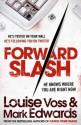 Forward Slash - Louise Voss, Mark Edwards