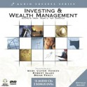 Investing and Wealth Management - Proven Strategies for Wealth Building! (Audio Success) - Brian Tracy