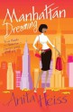 Manhattan Dreaming - Anita Heiss