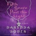 Fifth Grave Past the Light: Charley Davidson, Book 5 - Lorelei King, Darynda Jones