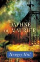 Hungry Hill - Daphne DuMaurier