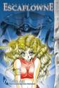 The Vision of Escaflowne, Vol. 6 - Katsu Aki