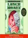 Lunch Money (Audio) - Andrew Clements, John H. Mayer
