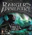 Halt's Peril (Ranger's Apprentice, #9) - John Flanagan, John Keating