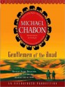Gentlemen of the Road: A Tale of Adventure (Audio) - Michael Chabon, Andre Braugher