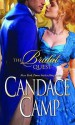 The Bridal Conquest - Candace Camp