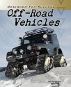 Off Road Vehicles (Designed For Success) - Ian Graham