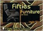 Fifties Furniture - Leslie A. Pina