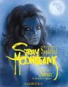 Stray Moonbeams - Robert Edison Sandiford, Justin Norman, Brandon S Graham