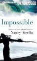 Impossible - Nancy Werlin, Emily Durante