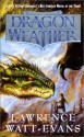 Dragon Weather - Lawrence Watt-Evans