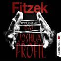 Das Joshua-Profil - Sebastian Fitzek, Simon Jäger, Lübbe Audio