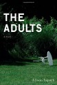 The Adults - Alison Espach