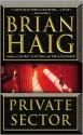 Private Sector - Brian Haig
