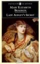 Lady Audley's Secret - Mary Elizabeth Braddon, Jenny Taylor, Russell Crofts