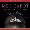 Forever Princess - Clea Lewis, Meg Cabot