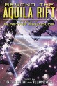 Beyond the Aquila Rift: The Best of Alastair Reynolds - Alastair Reynolds, William Schafer, Jonathan Strahan