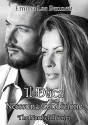 Il Duca - Nessuna Condizione vol.3 - The Northcliff Series (Italian Edition) - Emma Lee Bennett