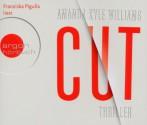 Cut - Amanda Kyle Williams, Franziska Pigulla, Andree Hesse