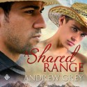 A Shared Range - Andrew Grey, Jeff Gelder