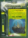 More Tales To Give You Goosebumps: Ten Spooky Stories (Goosebumps Book & Light Special Edition, No 2) - R.L. Stine