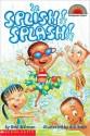 Splish! Splash! - Gail Herman, Bill Basso