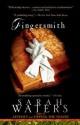Fingersmith - Sarah Waters