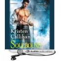Soulbound - Kristen Callihan
