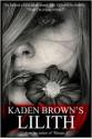 Lilith - Kaden Brown