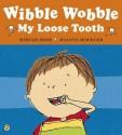 Wibble Wobble - Miriam Moss
