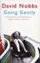 Going Gently - David Nobbs