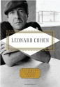 Poems and Songs - Leonard Cohen