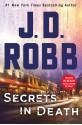 Secrets in Death - J.D. Robb