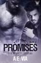Promises - A.E. Via